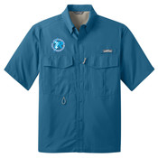 EB602 - B117E021 - EMB - Fishing Shirt